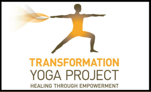 Transformation-Yoga-Project