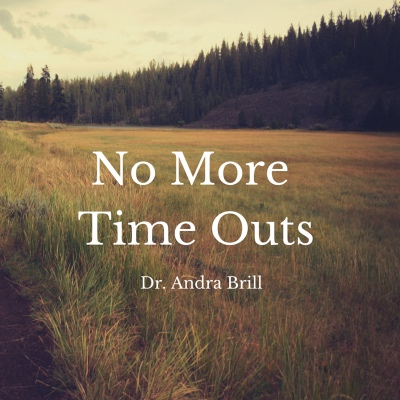 No-More-Time-Outs 2