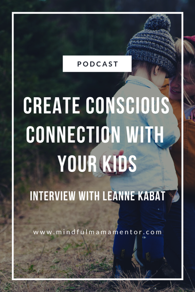 Leanne coaches women towards deeper connections with their children, partners, and themselves, living with purpose, authenticity, and intention. She also hosts a premiere mom-conference near Seattle.